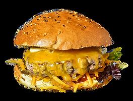 le burger fou Classic.png