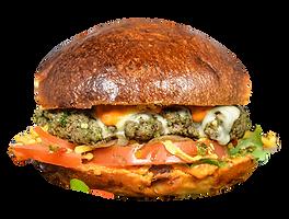 Le Burger fou le Pepper.png