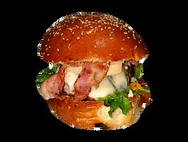 Le burger fou le montagnard.png
