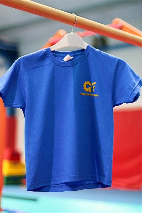 GF Club T-Shirt