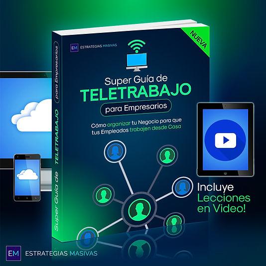 guia_de_teletrabajo_para_empresas.jpg