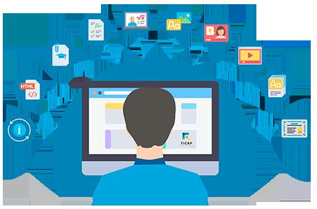 cursos_estrategia_digital_marketing.png