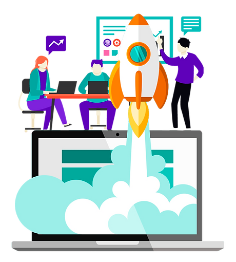 estrategias_de_marketing_para_empresas.p