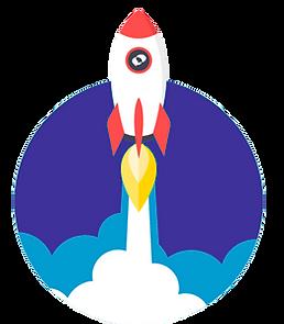 cohete_estrategia.png
