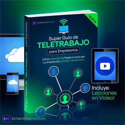 curso_guia_de_teletrabajo_para_empresas.