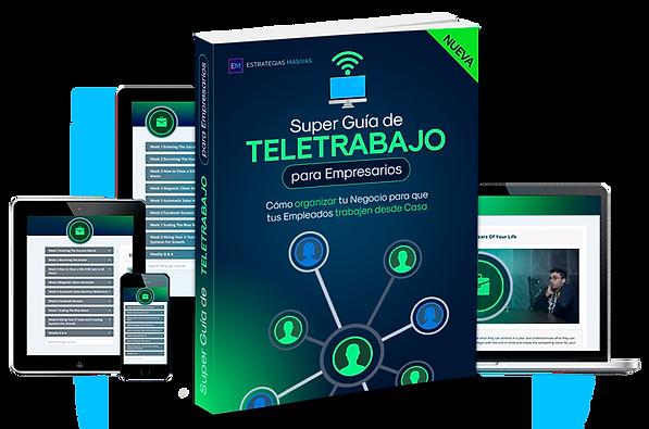 curso_teletrabajo_para_empresas.png