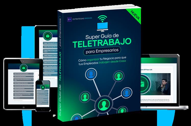 guia_teletrabajo_para_empresas.png