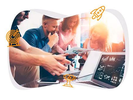 estrategia_de_marketing_para_pymes_colom