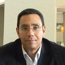 EduardoGomez.jpg
