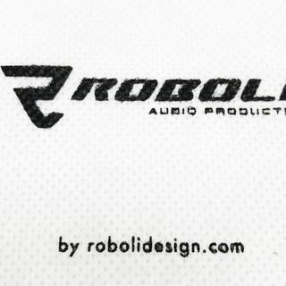 RCA phono 110