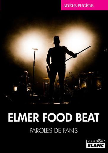PDF_ELMER FOOD BEAT COUV1.jpg