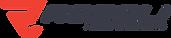 ROBOLI_Logo_CMJN (1).png