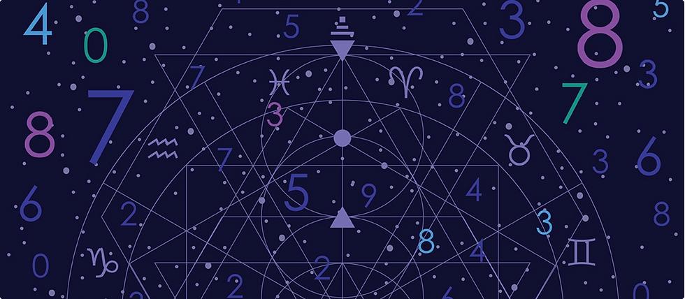 numérologie complète en ligne
