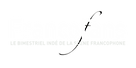 FrancoFans-logo-2018.png