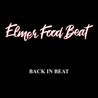 Back in Beat