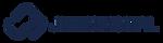 JibenDigital_logo_horizontal_bleu.png