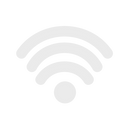 wifiblanc.png