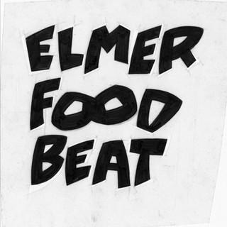 scan logo EFB sagot_0001.jpg