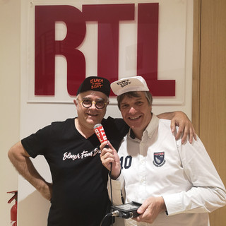 RTL - Paco