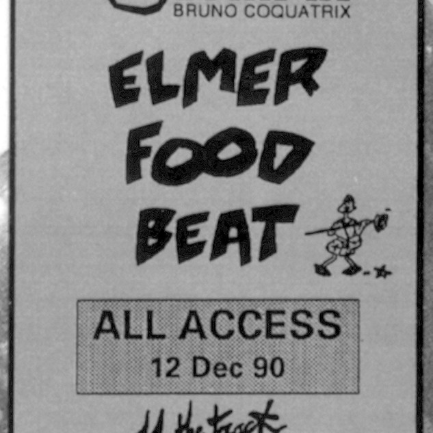 Elmer26.jpg