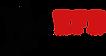 Logo Elmer sans cadre fond blanc sans si