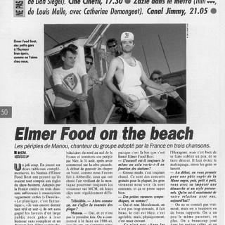 Elmer33.jpg