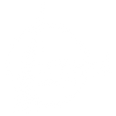 logo-noir (1).png