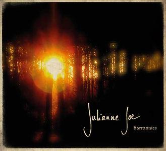 Jacquette JulianneJoe FRONT.jpg