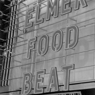 Elmer32.jpg
