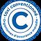 tl-service-conventionne-logo.png