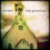 Holy ground ep.png