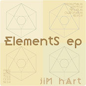 elements ep CD art.JPG