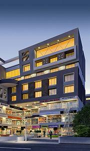 citycenter1.jpg