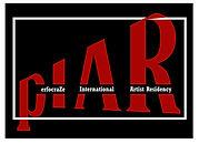 perfocraZe International Artist Residency[pIAR] Logo.jpg