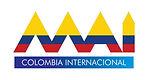 MAI Colombia logo.jpg