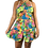 Thumbnail: Hawaiian Short Dress