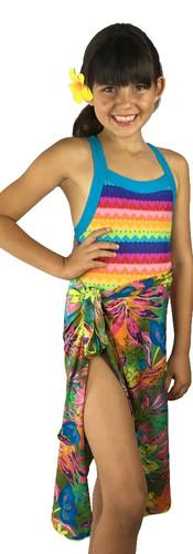 is hawaii skirt.jpg