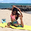 Thumbnail: Beach Deal - Get 25 Towel Tac'r sets for $7/set