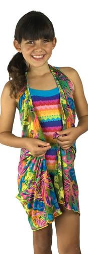 is hawaii vest.jpg