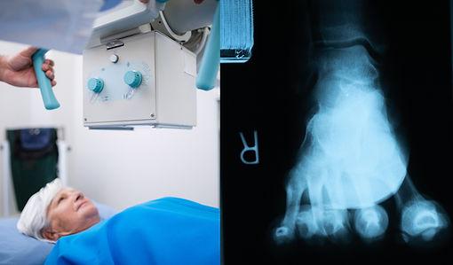 radiologie.jpg