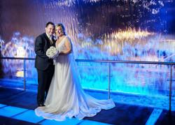 Wedding Day Photograph-014