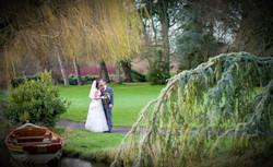 Wedding%20Day%20Photograph-097_edited