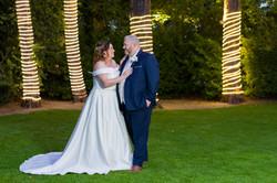 Wedding Day Photograph-195