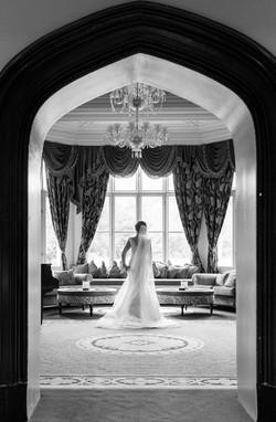Wedding Day Photograph-042