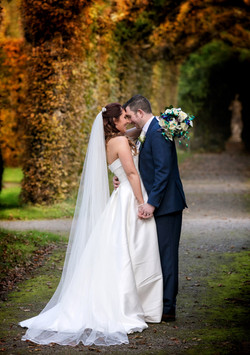 Wedding Day Photograph-108
