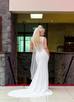 Wedding Day Photograph-174