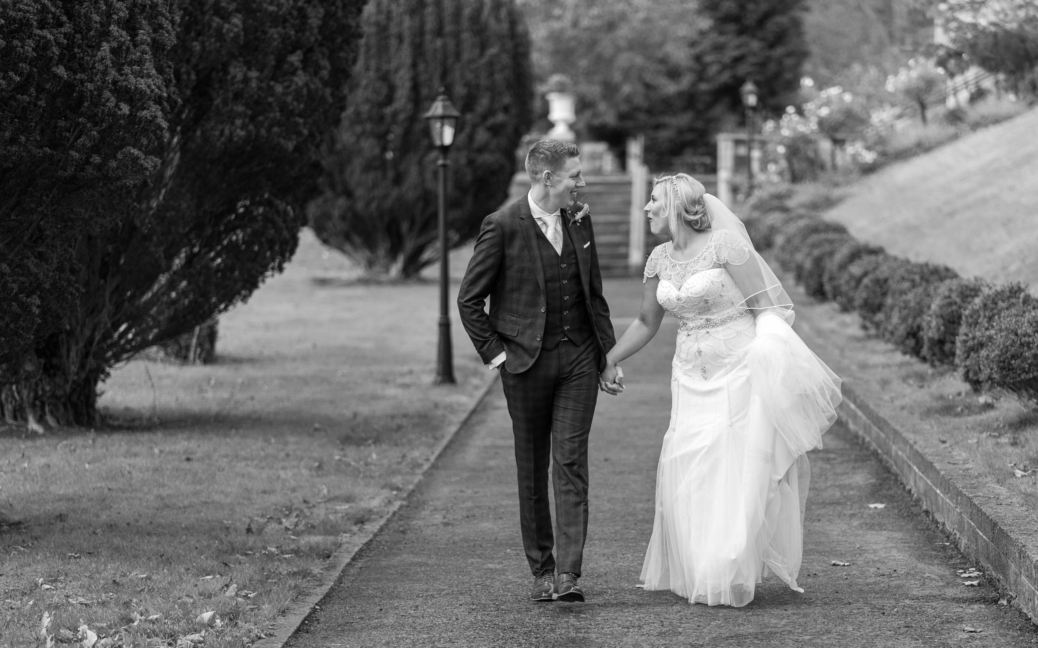 Wedding Day Photograph-119