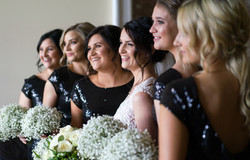 Wedding Day Photograph-109