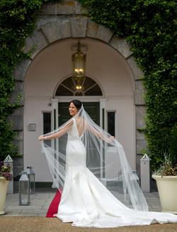 Wedding Day Photograph-147