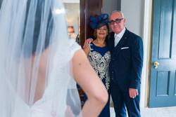 Wedding Day Photograph-124